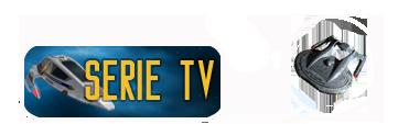 serie tv spinte badoo italy