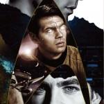Star Trek, serie regolare, n.2 - Copertina fotografica