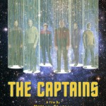Locandina The Captains