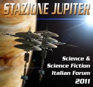 Stazione Jupiter