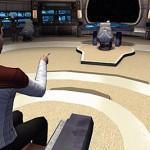Star Trek Online: Accesso Anticipato