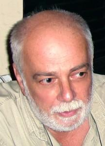 Alfredo Castelli