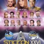 Locandina STICCON-Italcon-YavinCon 2012