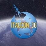 Italcon 38
