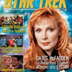 Inside Star Trek Magazine 159