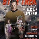 Inside Star Trek Magazine 160