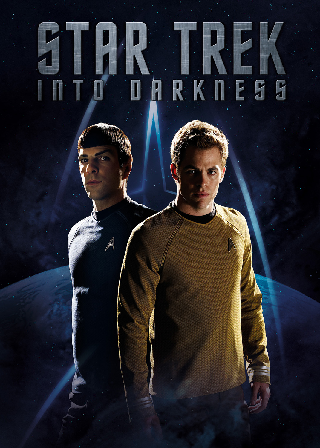 star trek into darkness � stic star trek news