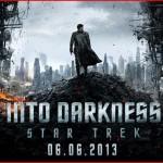Il sito italiano di Star Trek XII e la data di uscita