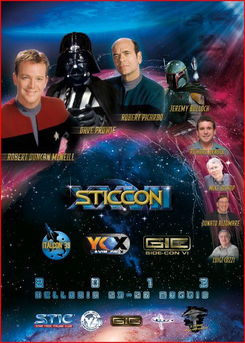STICCON_XXVII_teaser_poster_5