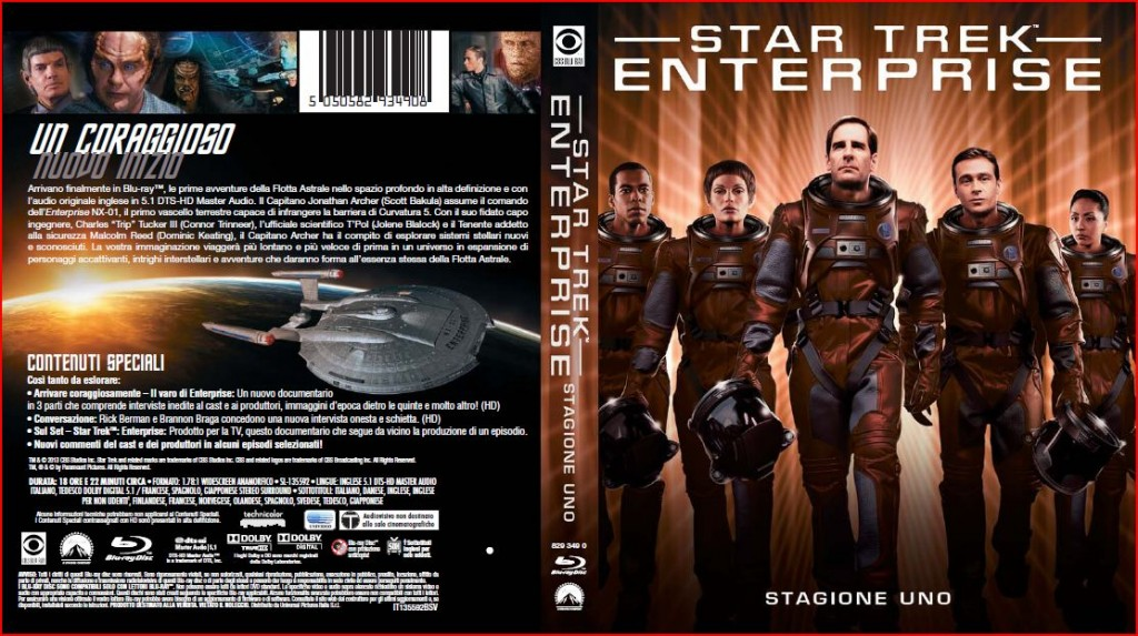 ST_Enterprise_1_bluray_completa
