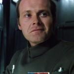 Ammiraglio Motti