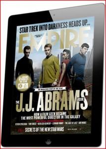 Empire_May_2013_cover_iPad_version