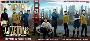 Empire_may_2013_cover_espansa