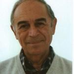 Rodolfo Traversa 2013