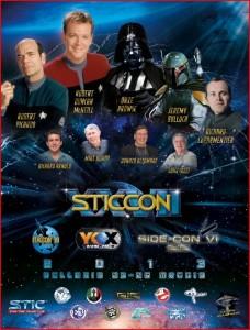 STICCON_XXVII_teaser_poster_7