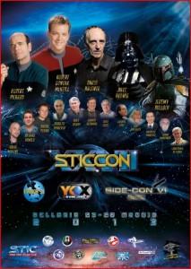 STICCON_XXVII_teaser_poster_8