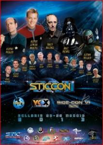 STICCON_XXVII_teaser_poster_9