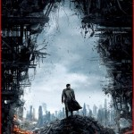 Star_Trek_Into_Darkness_poster_ITA