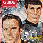 TV_Guide_60_Anniversary_ST_Cover