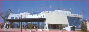 Centro_Congressi_Bellaria
