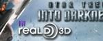 RealD_StarTrekID_210x60