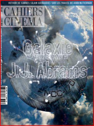 Cahiers_du_Cinema_JJ_Abrams