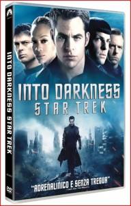 STID_DVD