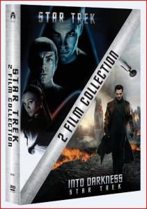 STID_DVD_ST_DVD