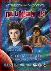 Reunion_IX_2013