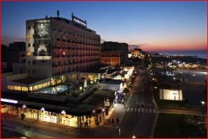 Reunion_2013_Hotel_Mediterraneo
