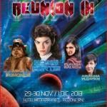 Reunion_IX_2013_finale