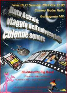 Blue_Bandita_Big_Band