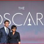 Oscars_2014_nomination