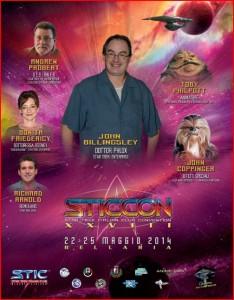 STICCON_2014_poster01