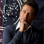 Connor_Trinneer_in_Italia