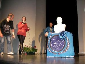 Inaugurazione busto 01
