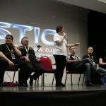 direttivo STIC-AL
