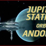Jupiter_Station