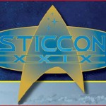 STICCON_XXIX_logo