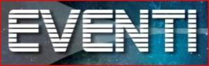 logo_EVENTI