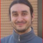 Gianfranco Miranda