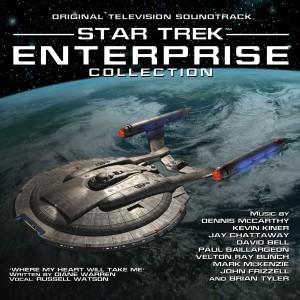 La copertina dell'edizione a tiratura limitata