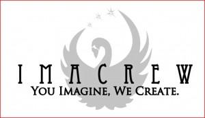 Logo_Imacrew (1)