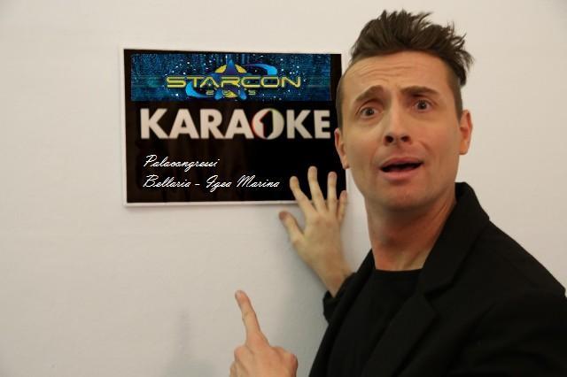 pintus-karaoke_StarCon
