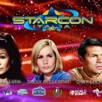 150806_StarCon2015