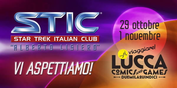 151021_Lucca2015