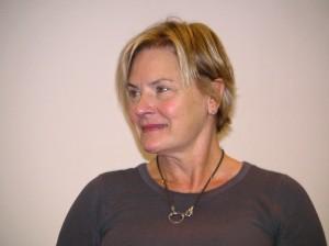 Gli anni non passano: Denise è sempre bella!