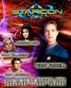 StarCon2016 copia