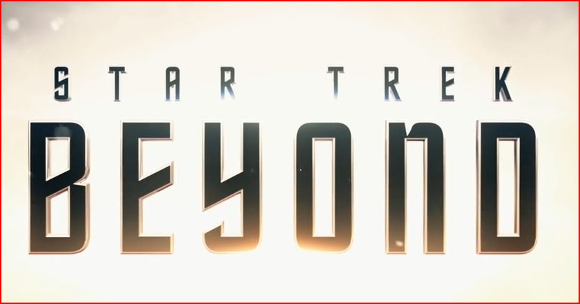 Star Trek Beyond_logo