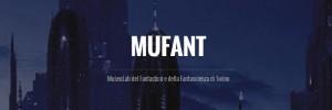 160215_MuFant